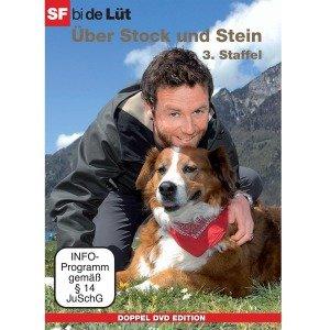 Von Appenzell bis auf die Dufourspitze