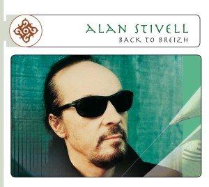 Alan Stivell: Back to Breizh