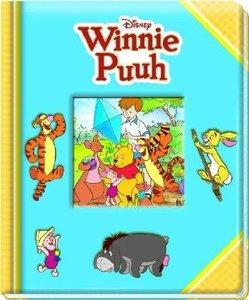 Winnie Puuh, Vorlesebuch