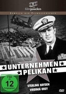 Unternehmen Pelikan