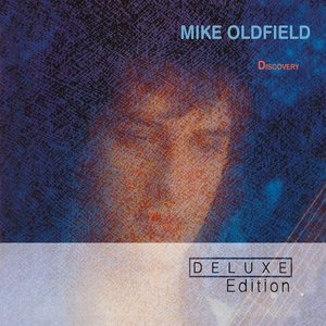 Discovery (2015 Remastered) (2CD+DVD Deluxe Edition)