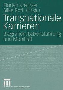 Transnationale Karrieren
