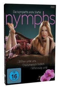 Nymphs