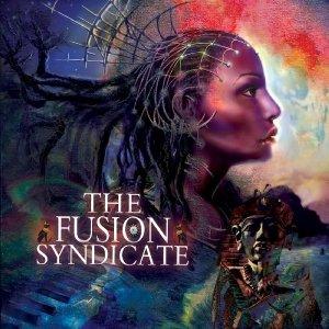 Fusion Syndicate