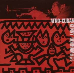 Afro Cuban (RVG)