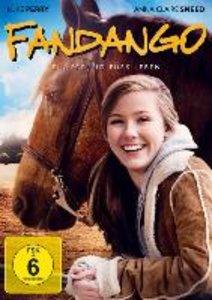 Fandango-Ein Freund fürs Le