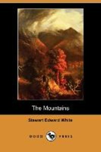 The Mountains (Dodo Press)