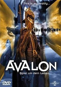 Avalon - Spiel um Dein Leben