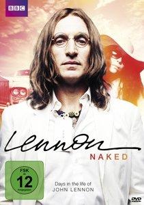 Lennon Naked (BBC)