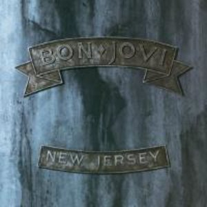 New Jersey (Standard Edition)