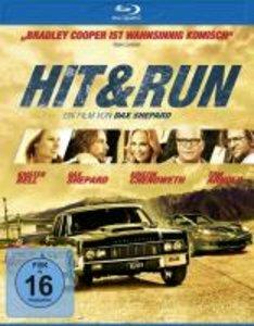 Hit & Run BD