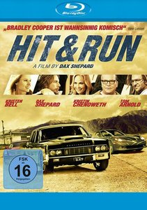Hit & Run BD