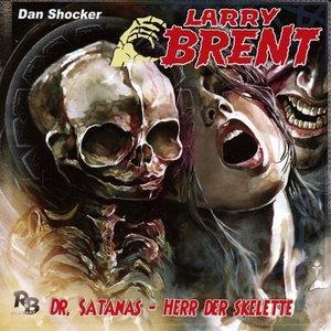 Dr.Satanas: Herr der Skelette
