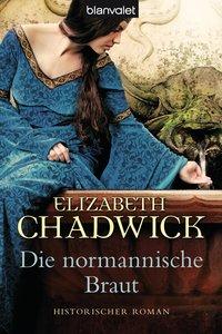 Chadwick: normannische Braut