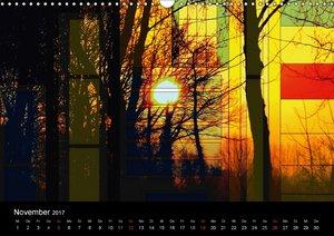 MEDIA-ART Der Kunstkalender