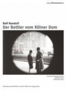 Der Bettler vom Kölner Dom (OmU)