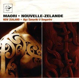 Maori Nouvelle/Zelande