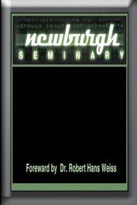 Newburgh Seminary