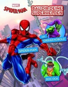 Disney Marvel - Spider-Man