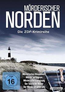 Mörderischer Norden