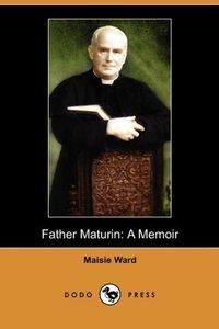 Father Maturin