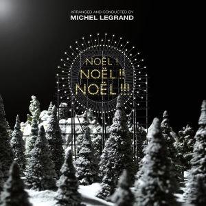 Noel! Noel!! Noel!!!