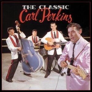 Classic 5-CD & Book/Buch