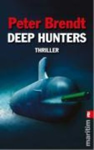 Deep Hunters