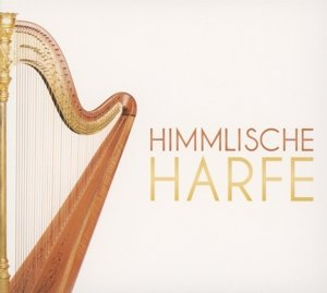 Himmlische Harfe