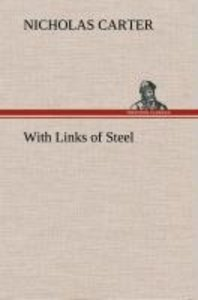 With Links of Steel