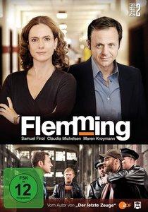 Flemming-Staffel 2