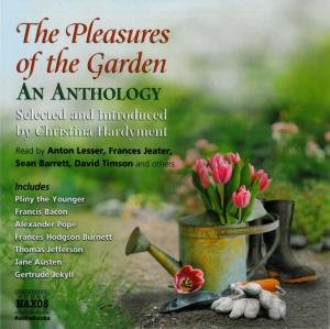 The Pleasures Of The Garden
