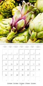 Majorca - Pleasure Island (Wall Calendar 2015 300 × 300 mm Squar