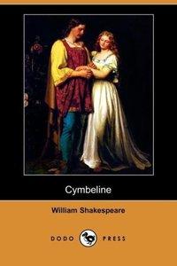 Cymbeline (Dodo Press)