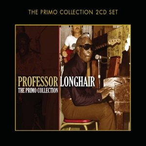 The Primo Collection
