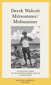 Mittsommer / Midsummer