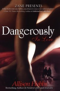 Dangerously in Love