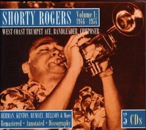 Vol.1 1946-1954