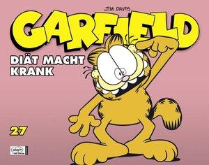 Garfield SC 27