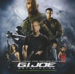 G.I.Joe: Die Abrechnung