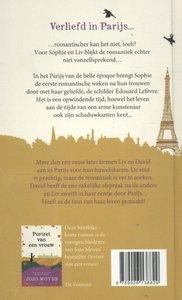 Een week in Parijs / druk 1