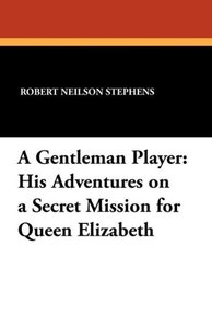 A Gentleman Player