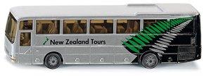 SIKU 1624 - MAN: Reisebus