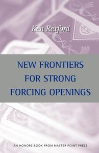 New Frontiers for Strong Forcing Openings