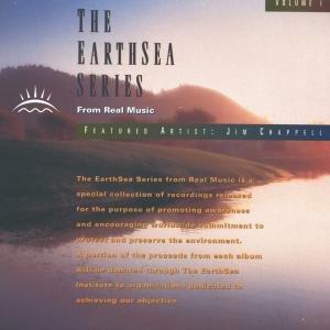 EarthSea Series Vol.1