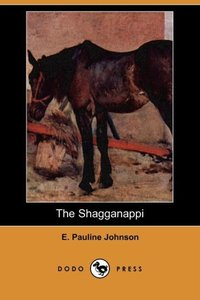 SHAGGANAPPI (DODO PRESS)