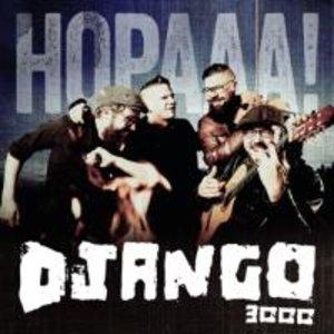 Hopaaa! (Deluxe Edition)