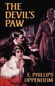The Devil's Paw