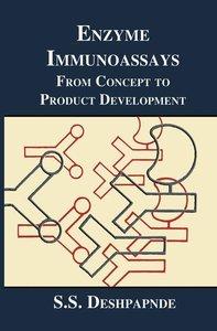 Enzyme Immunoassays