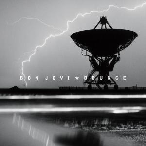 Bon Jovi: Bounce (Special Edition)